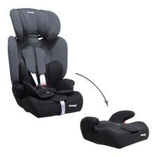 Butaca Y Booster, Silla Para El Auto Bebé Avanti 9 A 36 Kg