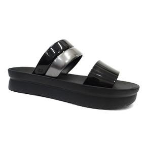 e06e83c169 Tamanco Ipanema Anabela - Sapatos no Mercado Livre Brasil
