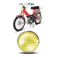Peças de Motos e Quadriciclos a partir de