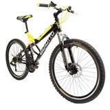 Bicicleta Benotto Navy R 26 Meses Sin Intereses Envio Gratis