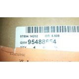 Cajetin De Direccion Hidraulica Captiva Gm-95488654