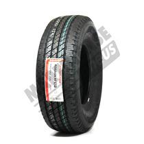 Pneu 265/70r15 Ro-ht Pr4 Roadstone Pajero Sport Frontier