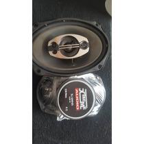 6x9 Xtreme Audio 150 Rms N Mtx Kicker Pioneer Fosgate