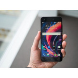 Smartphone Htc Desire 10 Pro 4gb Ram 64gb 4g