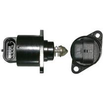 Valvula Iac Para Blazer Series C K R P Suburban P Up¨87-96