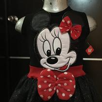 Ropita Fashion Para Tu Bebe