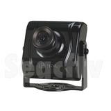 Mini Câmera Hdl Hm 65 - Ccd Sony Day Night - 3,6mm