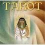 Consulta Tarot, Tirada De Cartas, 7 Preguntas