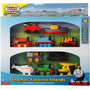 Thomas & Friends Take N Play Thomas Y Sus Amigos Favoritos