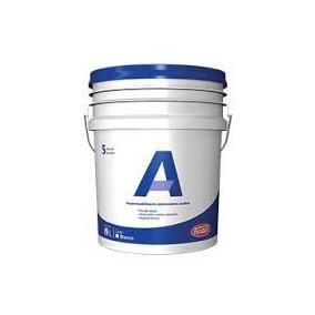 Impermeabilizante Fester A5 Color Blanco 19 Lts