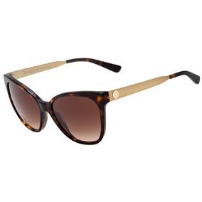 Oculos Sol Michael Kors Mk 1013 De - Óculos no Mercado Livre Brasil b7b65b5042