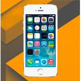 Iphone 5s 16gb Libre Nuevo Sellado - Somos Smart Play