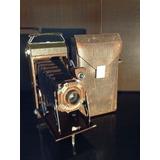 Camara Kodak De Coleccion