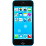 Iphone Apple 5c 8gb Color Azul Nuevo Oferta!!!
