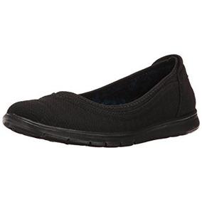Zapatos Bobs Skechers Memory Foam Originales. Solo Talla 7