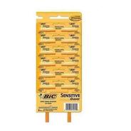 Afeita Bic Maquina Afeitadora Blister X 12 U. Ar1 05320