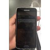 Samsung Galaxy S5 Libre De Imei Y Cuenta Google
