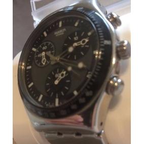 Reloj Swatch Ycs410gx Nuevo Sellado