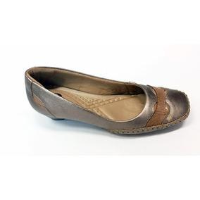 f2e7fa3813 Sapato Doutor Pe - Sapatos Ocre no Mercado Livre Brasil