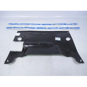 Protetor Defletor Inferior Radiador A20 / C20 / D20 85/96