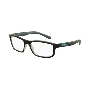 Óculos Hb Rage Hot Buttered Frete Grátis Todo Brasil 18x - Calçados ... d1242e8baf