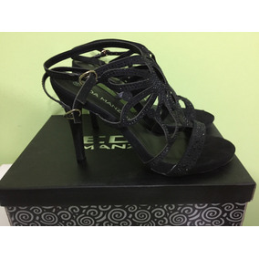 Zapatos Fiesta Calzado