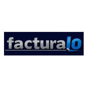 10 Folios Facturación Electrónica Facturalo Clientes Nuevos