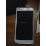 Vendo Samsung Galaxy S5 Excelente