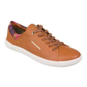 9254ff6e4f Sapato Da Minnie Numero 20 Cravo E Canela - Sapatos no Mercado Livre ...