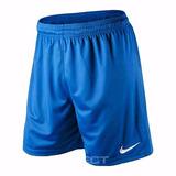 Short Calção Nike Para Pratica Esportiva Futebol Socyet