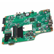 Cn-03pdd 3pddv 03pddv Motherboard Dell Inspiron M5030