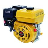 Motor Estacionário A Gasolina Buffalo Bfg 7.0 Plus Reforçado