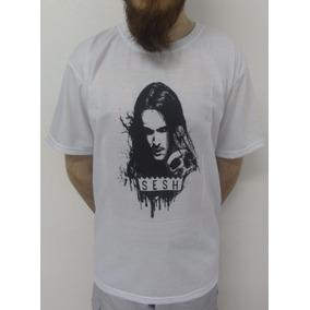 Camiseta Team Sesh Bones Deadboy Greystation Cloud Rap Th@ K
