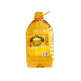 Aceite De Girasol Vicentin 4 X 4,5 L