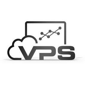 Servidor Cloud 2gb Ram + 200gb Hd - Teste 5 Dias