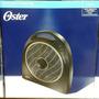 Ventilador Oster Nuevo Con Control Oferta