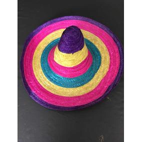 074bf9aeaffa7 Sombrero Rojo Cotillon - Disfraces y Cotillón en Mercado Libre Argentina