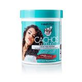 Creme De Pentear Help Sos Hair Fly Liberado No/low Poo 900g
