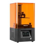 Impressora Creality 3d Ld-002r Lcd 2k Shop