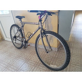 Mountain Bike Gt Talera 1996 Excelente!