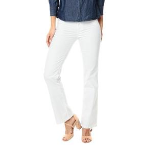 Ave Siete Colores - Pantalones y Jeans para Mujer al mejor precio en ... 21e33972d2af
