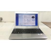 Notebook Samsung Rv415 - Hd 300 Gb