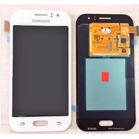Modulo Samsung J1 Ace J110 J111 Pantalla.colocacion Gratis.