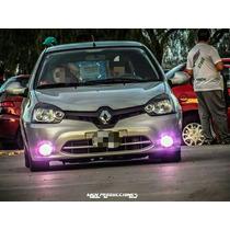 Renault Clio Mío 2013