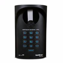 Porteiro Eletrônico 13 Teclas Intelbras Maxcom Xpe 1013 Plus
