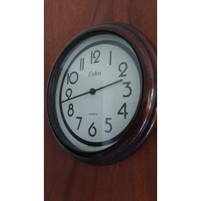 0353ab829b6 Relógio Eska Automático Vintage Perfeito Estado Mint - Relógios no ...