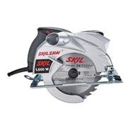 Serra Circular Profissional 7.1/4  Skil - 1600w - 5601 110v