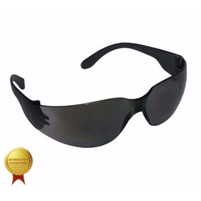 Epi Óculos Proteção Segurança Transparente Policabonato - Óculos no ... 45c977360b