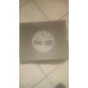 Zapatos Timberland Originales #7 Mex 2500