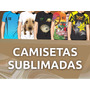 Camisetas Personalizadas, Abadás, Carnaval, Sublimação Total
